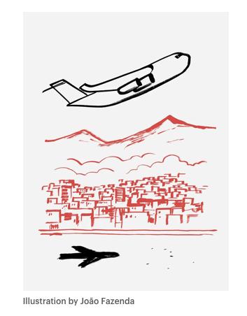 João Fazenda, https://www.newyorker.com/magazine
